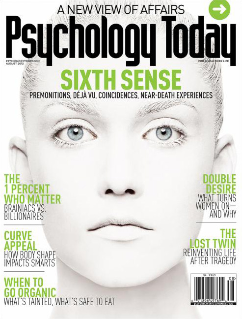 PT_cover