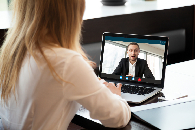 TherapySites How to Be Reimbursed for Telemedicine | TherapySites